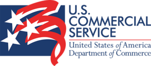 US Commercial Service