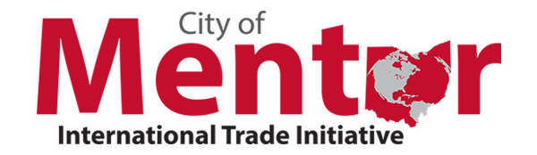 City of Mentor Int Trade