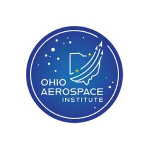 Ohio Aerospace Institute